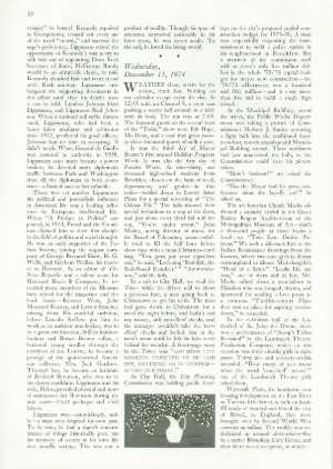December 30, 1974 P. 20
