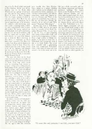 December 30, 1974 P. 28