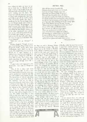 December 30, 1974 P. 34