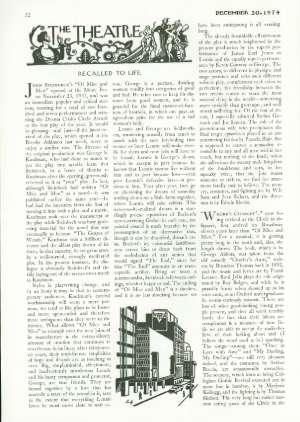 December 30, 1974 P. 52