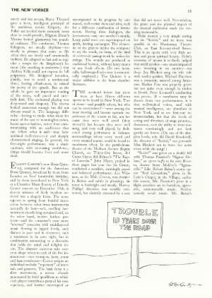 December 30, 1974 P. 54