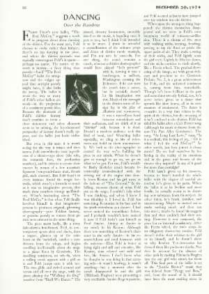 December 30, 1974 P. 60