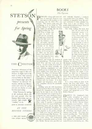 March 3, 1934 P. 76
