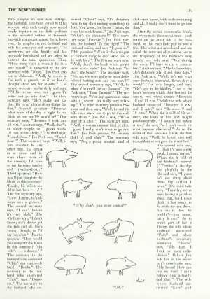 February 4, 1980 P. 100
