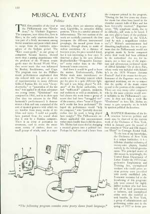 February 4, 1980 P. 110