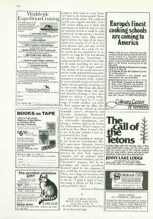 February 4, 1980 P. 117