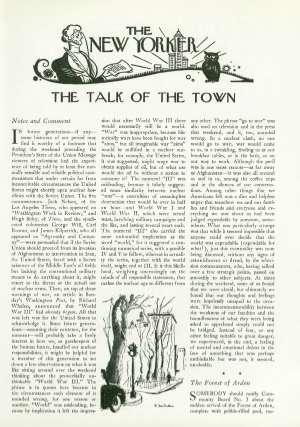 February 4, 1980 P. 25