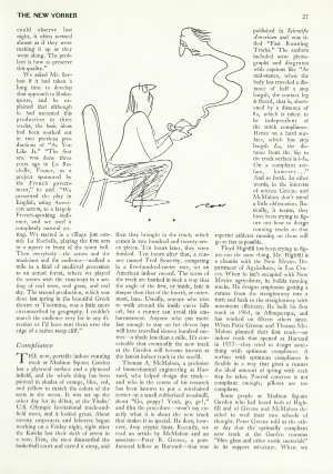 February 4, 1980 P. 27