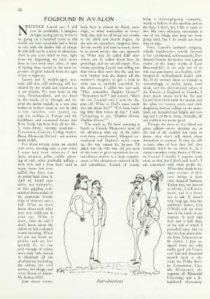 February 4, 1980 P. 32
