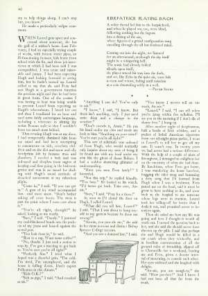 February 4, 1980 P. 40