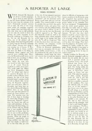 February 4, 1980 P. 42
