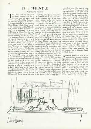 February 4, 1980 P. 96