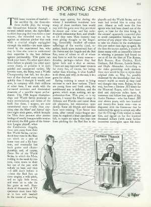 May 4, 1987 P. 103