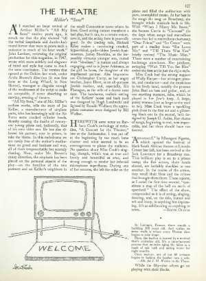 May 4, 1987 P. 127