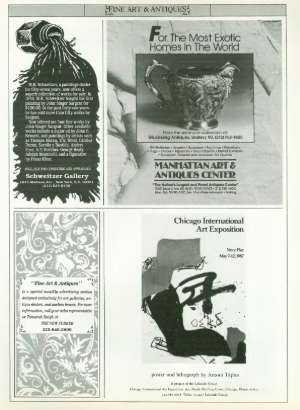 May 4, 1987 P. 128