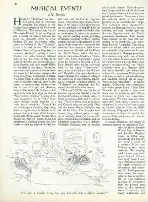 May 4, 1987 P. 134