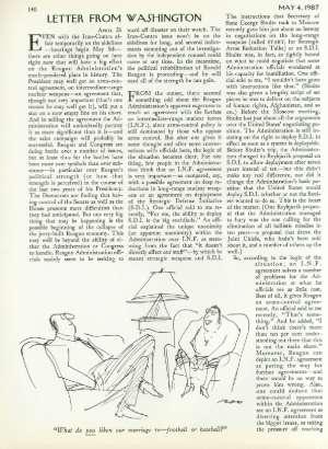 May 4, 1987 P. 140