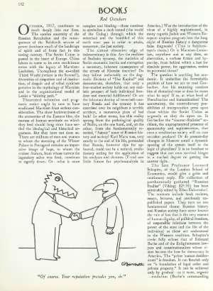 May 4, 1987 P. 152
