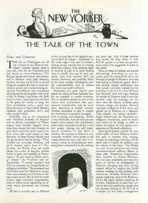 May 4, 1987 P. 25