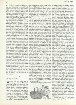 May 4, 1987 P. 27