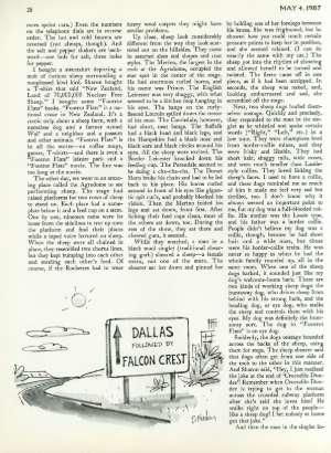 May 4, 1987 P. 29