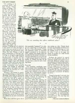 May 4, 1987 P. 30