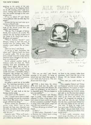 May 4, 1987 P. 32