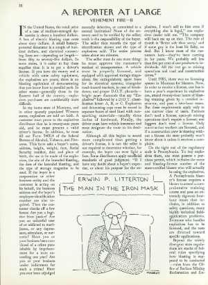 May 4, 1987 P. 38