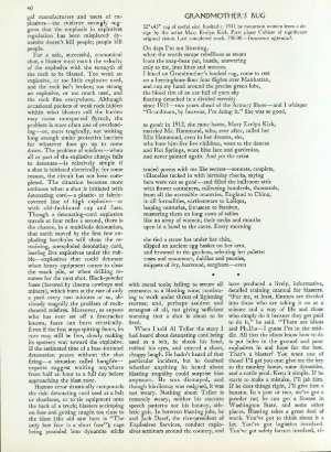 May 4, 1987 P. 40