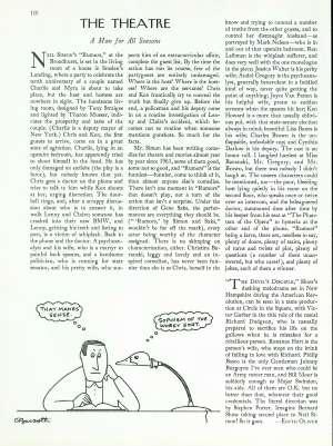 November 28, 1988 P. 110