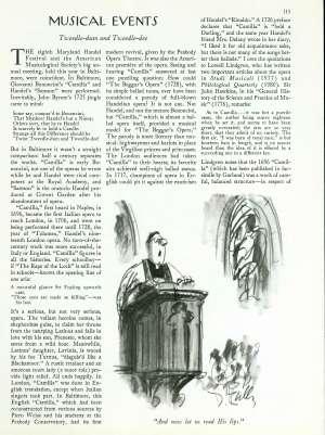 November 28, 1988 P. 115