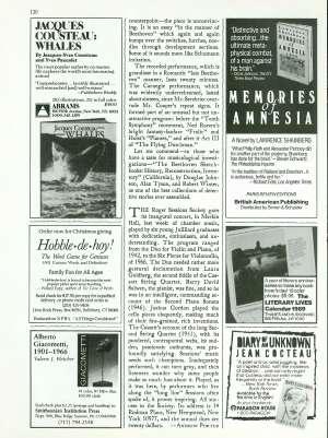 November 28, 1988 P. 121