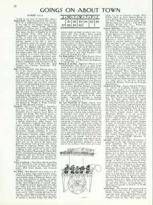 November 28, 1988 P. 22