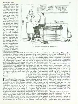 November 28, 1988 P. 31
