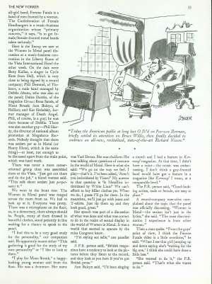November 28, 1988 P. 32