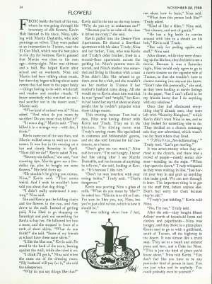 November 28, 1988 P. 34