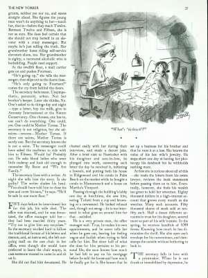 November 28, 1988 P. 36