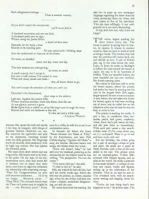 November 28, 1988 P. 38