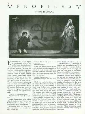 November 28, 1988 P. 42