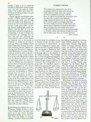 November 28, 1988 P. 44