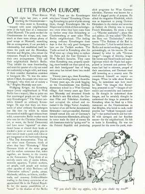 November 28, 1988 P. 67