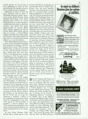 September 2, 1991 P. 98