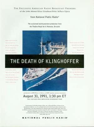 September 2, 1991 P. 102