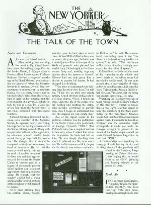 September 2, 1991 P. 25