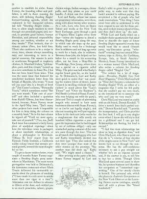 September 2, 1991 P. 27