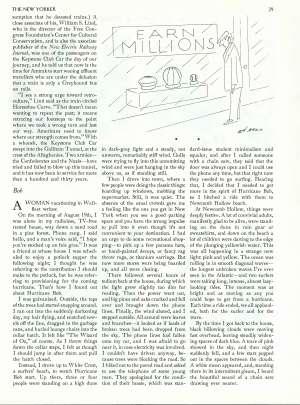 September 2, 1991 P. 29
