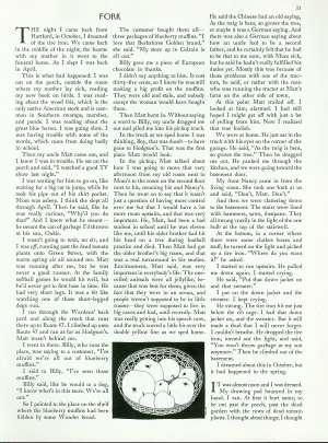 September 2, 1991 P. 30