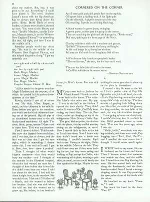 September 2, 1991 P. 32