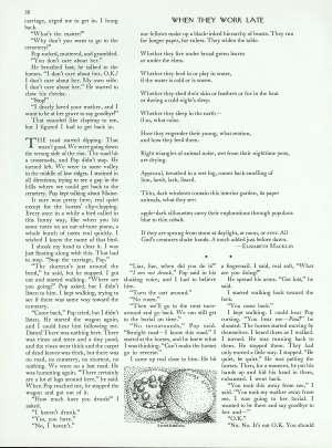 September 2, 1991 P. 38