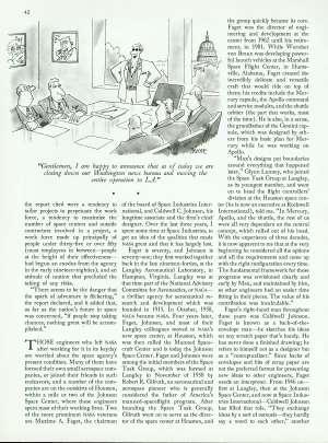 September 2, 1991 P. 42